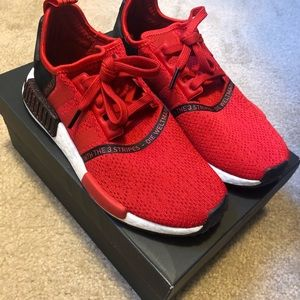 Adidas NMD R1 women's size 7.5